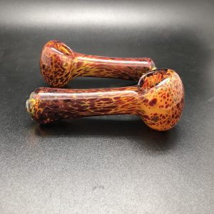 Medium Pipes