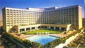 Hotel Taj Palace, Delhi