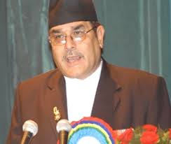lokmansingh karki hindi