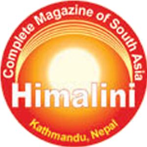 Himalini-logo