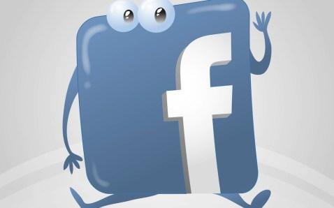 Facebook-Logo-Cartoon