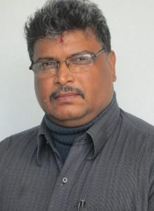 मुक्तिनाथ साह      (लेखक )