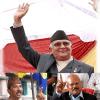 kpoli_pm_nepal
