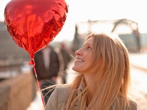 valentine-special-
