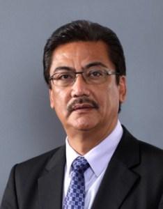 Suraj Baidhy