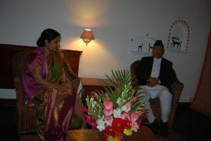 swaraj-and-oli