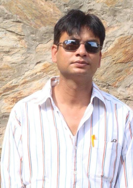 डा. अरुणकुमार सिंह,  बालरोग विशेषज्ञ,  बीपी कोइराला स्वास्थ्य विज्ञान प्रतिष्ठान धरान