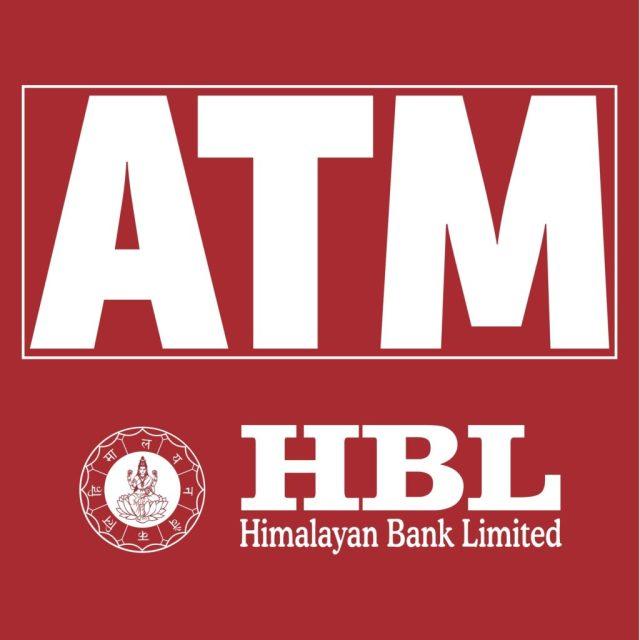 ATM New