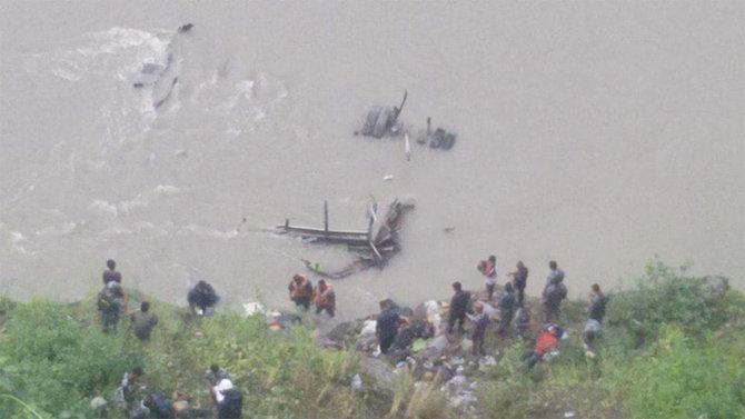 nepal-accident_1472188518