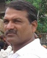 ramashish-yadav