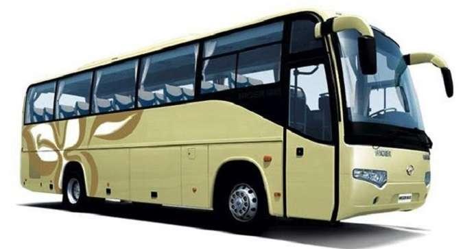 delhi-bus-seba