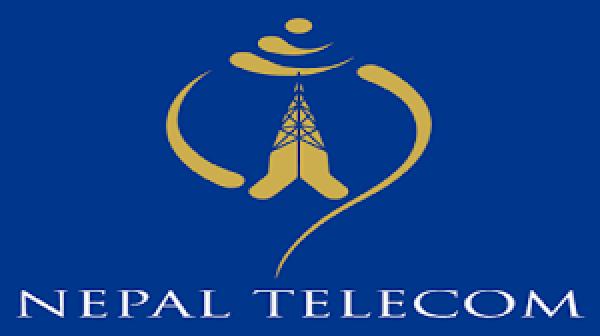 nepal-telecom-1