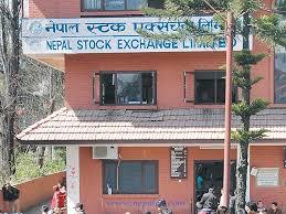 share-market