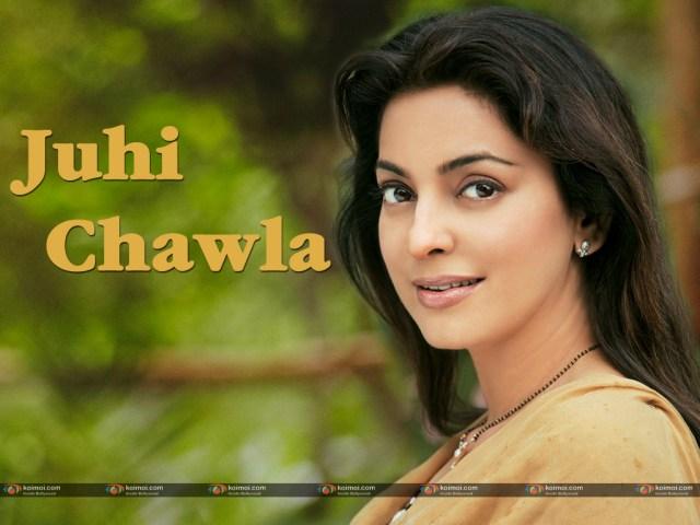 juhi-chawla-wallpaper