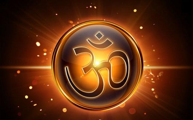 hindu-symbols-10a