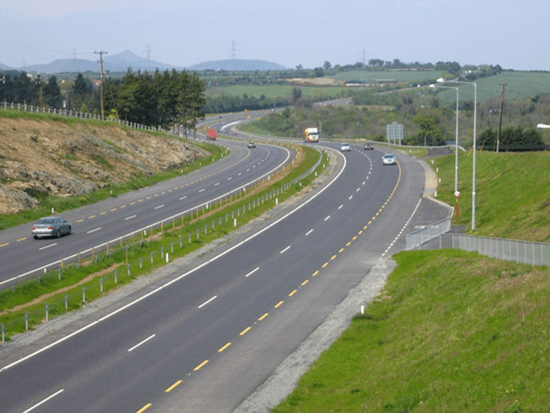 outer-ring-road-of-ktm