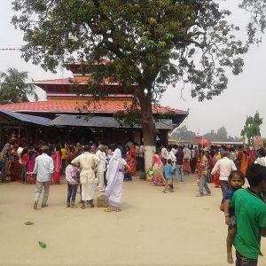 chhinmasta bhagvati-2