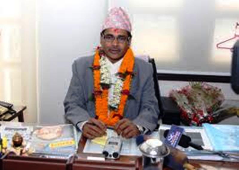 ayodhi yadav