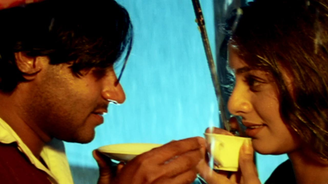 ajay-tabbu-movie-love