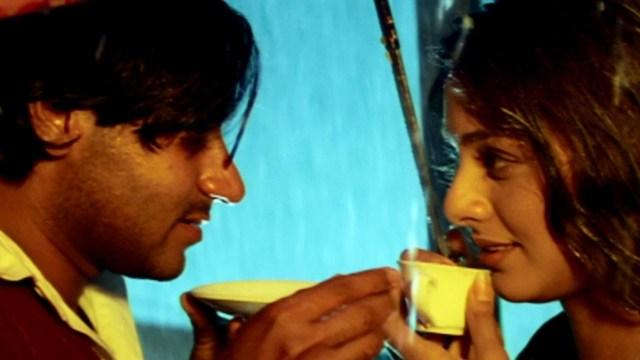 ajay-tabbu-movie-love