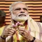 भारतीय प्रधानमंत्री माेदी काे फिर मिली जान से मारने की धमकी