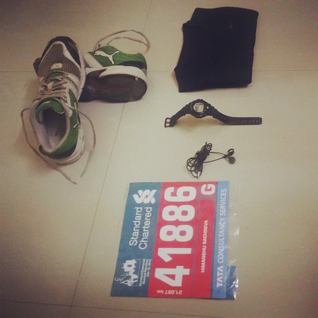 story_of_my_first_half_marathon_5.jpg