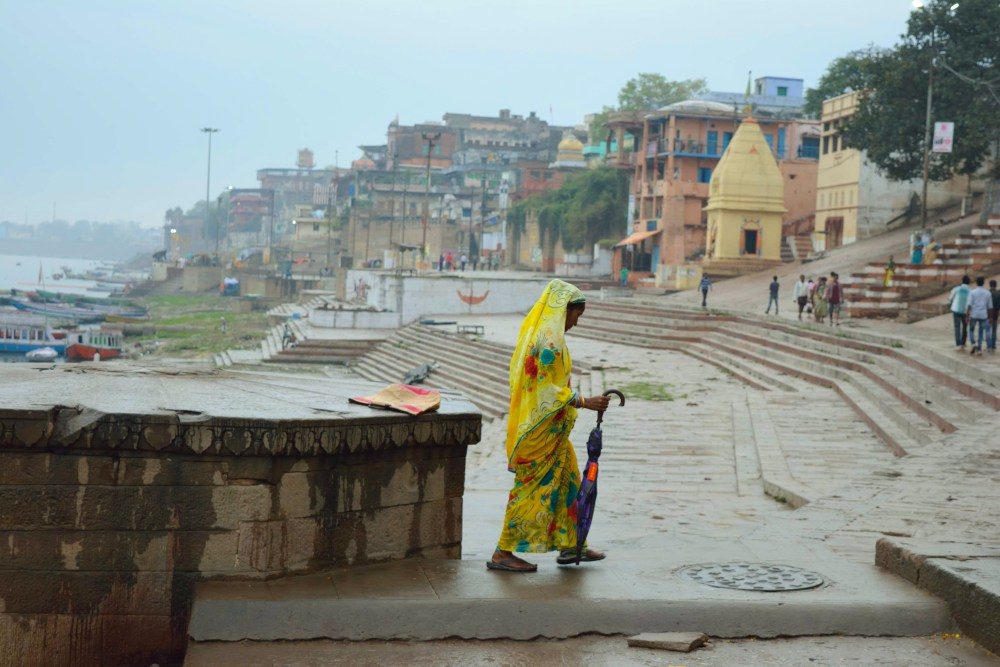Photo - Himanshu Sachdeva