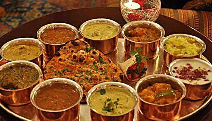 Shimla Foods Reviews