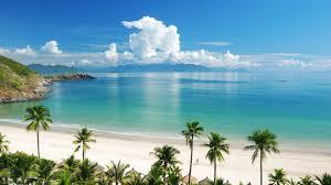 Trip to Goa