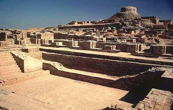 20 Amazing facts about Bharat