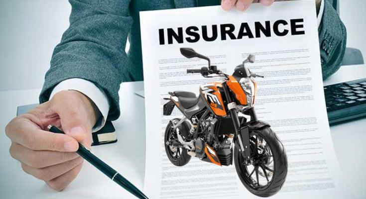 overcome superstition and get insured