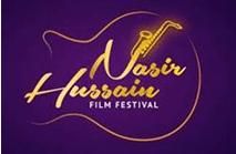 Nasir Hussain Film Festival