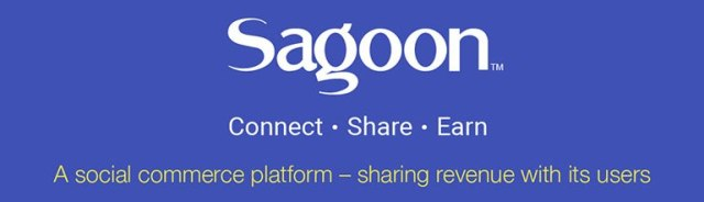 App Review: Sagoon