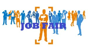 Job Fairs in Himachal