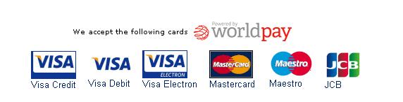 card_logos