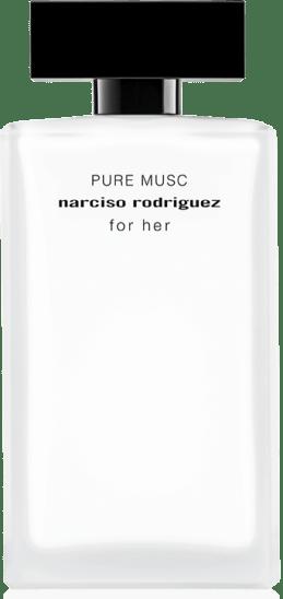 Perfume Narciso Rodríguez