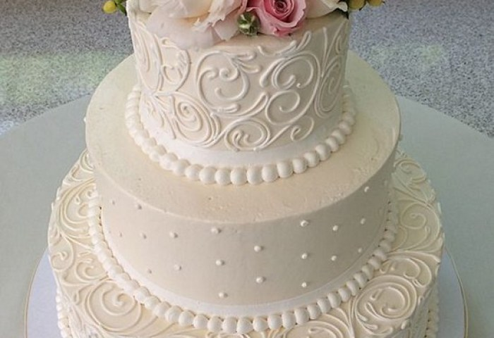 100 Most Beautiful Wedding Cakes For Your Wedding Hi Miss Puff