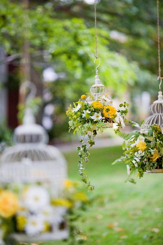 55 Boho Amp Rustic Wildflower Wedding Ideas Hi Miss Puff