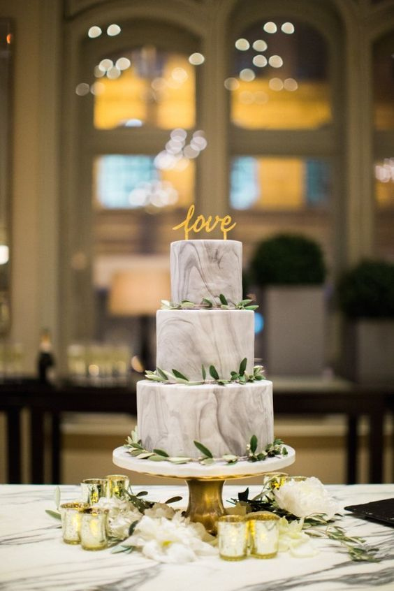 40 Must See Marble Wedding Cake Ideas Hi Miss Puff