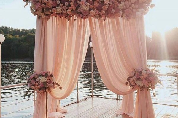 30 Trendy Dusty Rose Wedding Color Ideas Hi Miss Puff