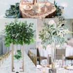 60 Impressive Wedding Centerpieces Inspirations Hi Miss Puff