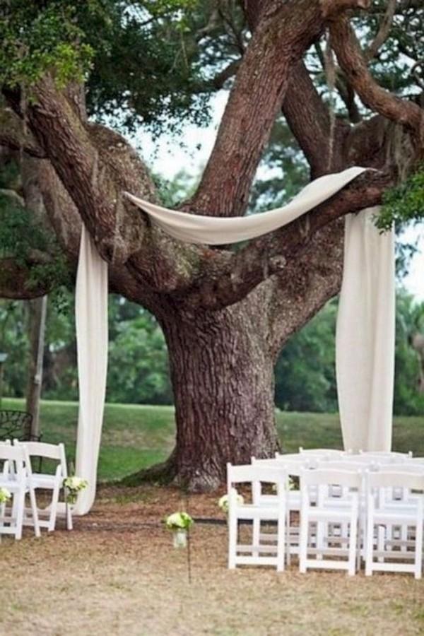 budget friendly small wedding ceremony ideas