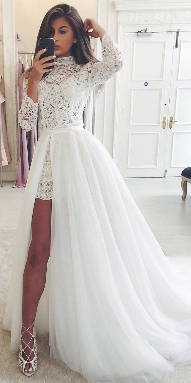 Eleganza Sposa wedding dresses and gowns #wedding #weddingideas #weddingdresses #bridaldresses