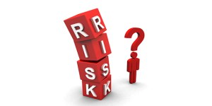 underwriting-risk_mgmt_570x285