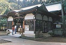 midokoro