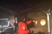 東京2020パラリンピック聖火フェスティバル鎌倉市採火式