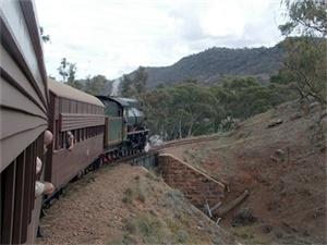 steam-train.jpg