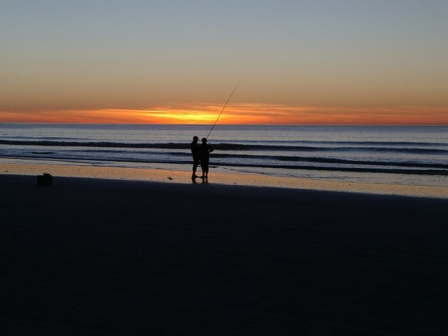 80-mile-sunset.jpg