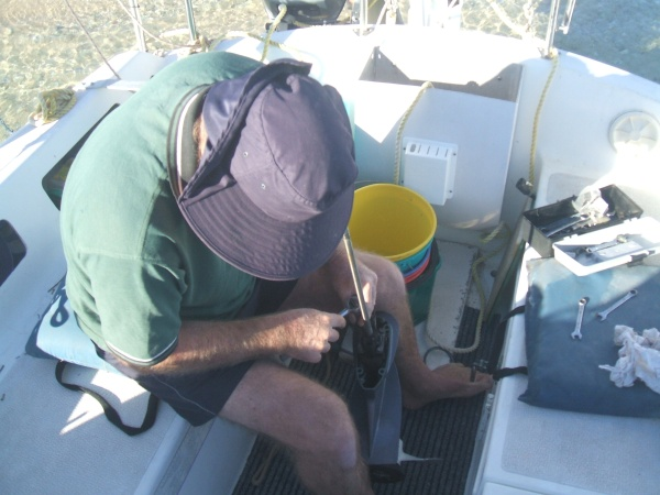 fixing-water-pump.jpg