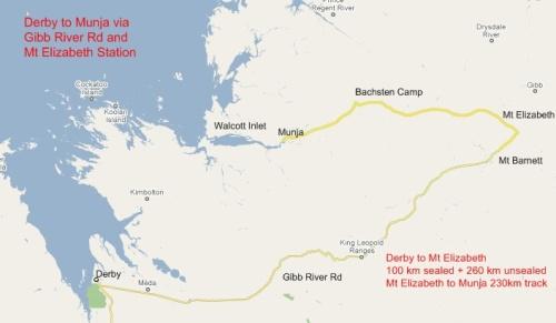 munja-map1.jpg